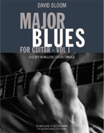 major blues