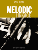 melodic linkage