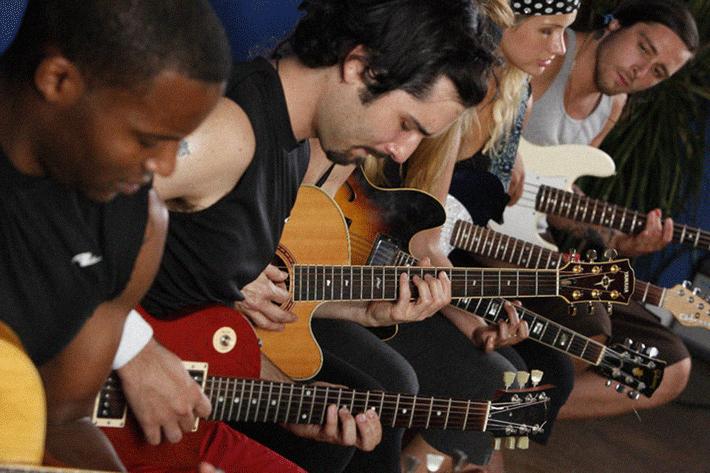 Guitarobics_02