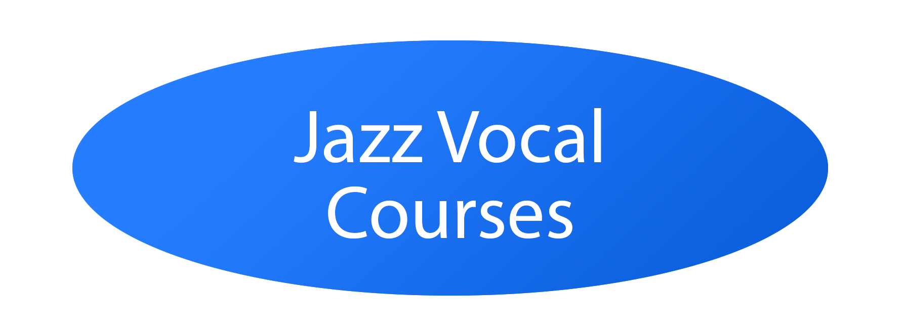 Jazz Vocal Button 1.png