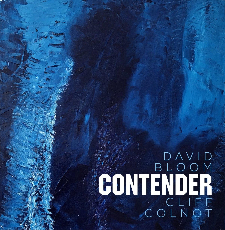 Contender Cover_070517 for web hf.jpg