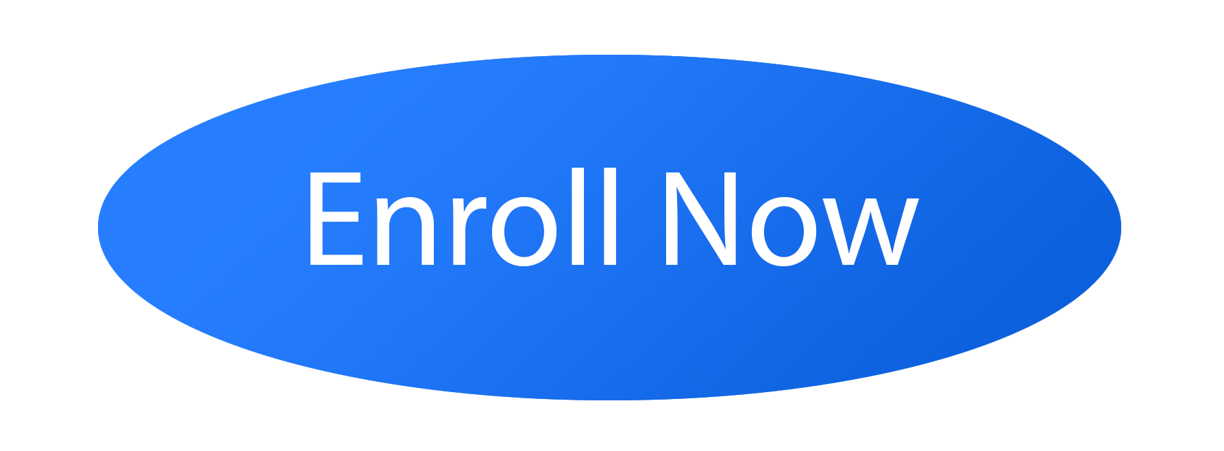 Enroll Now.png