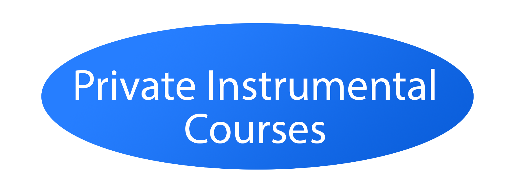 Private Instrumental Courses.png
