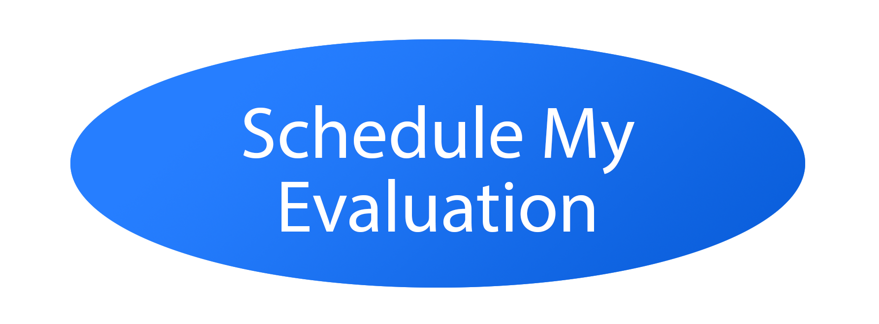 Schedule Evaluation.png