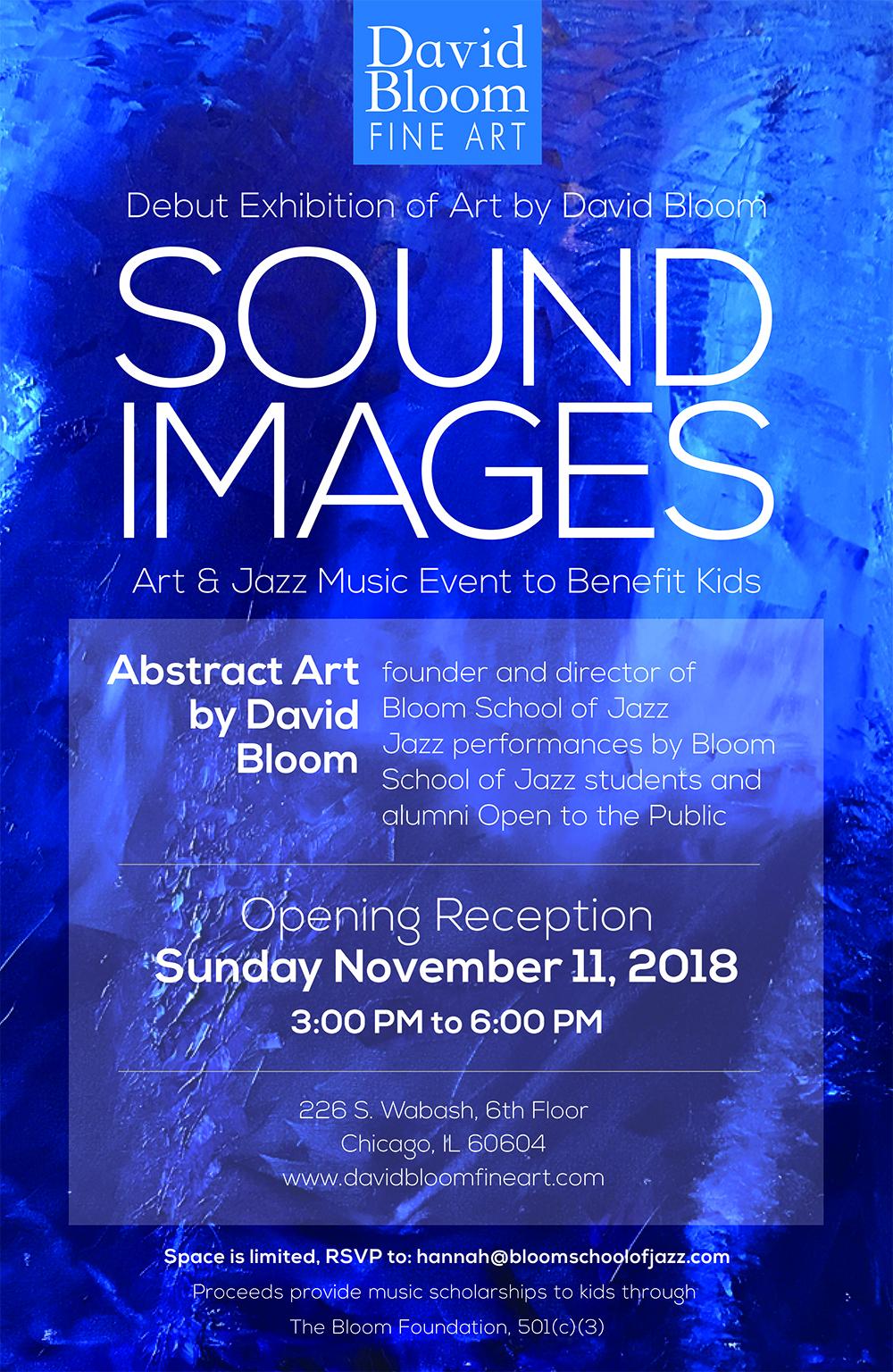 Sound Images_Poster_v4_web