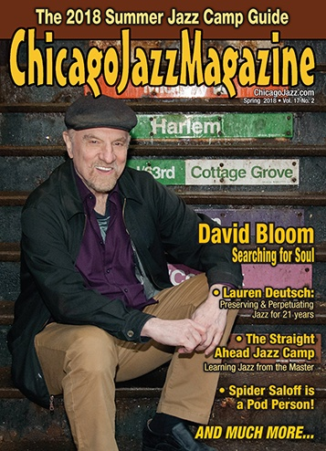 Spring Jazz Cover David Bloom 2018LR.jpg