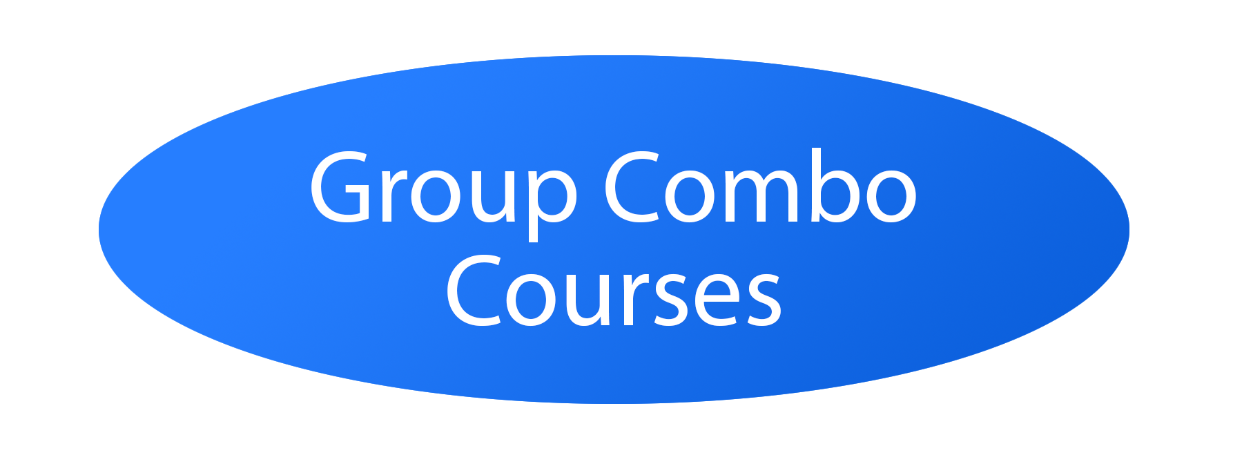 Group Combo Courses Button.png